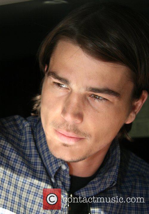Josh Hartnett 3