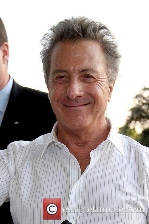 Dustin Hoffman 5