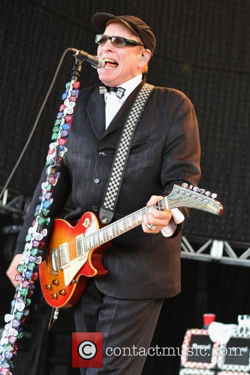 rick nielson of cheap trick 2004693