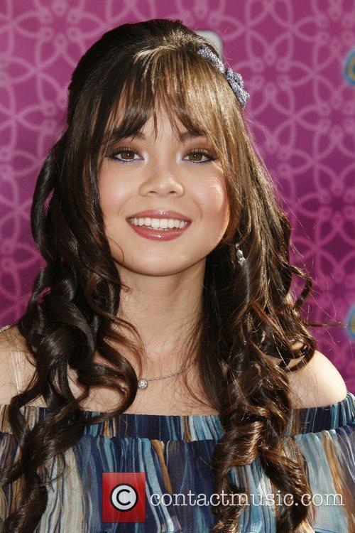 Anna Maria Perez de Tagle The Los Angeles...