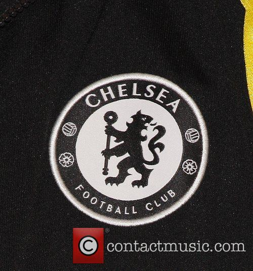 Chelsea press conference at Stamford Bridge ahead of...