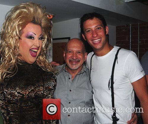 gay film festival philadelphia jpg 853x1280