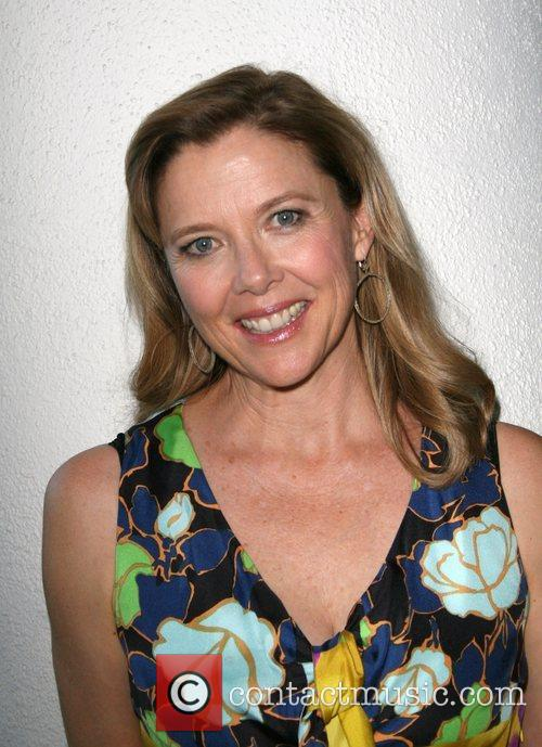 Annette Bening Gallery