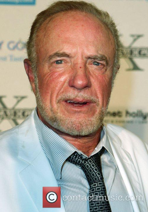 James Caan, Planet Hollywood