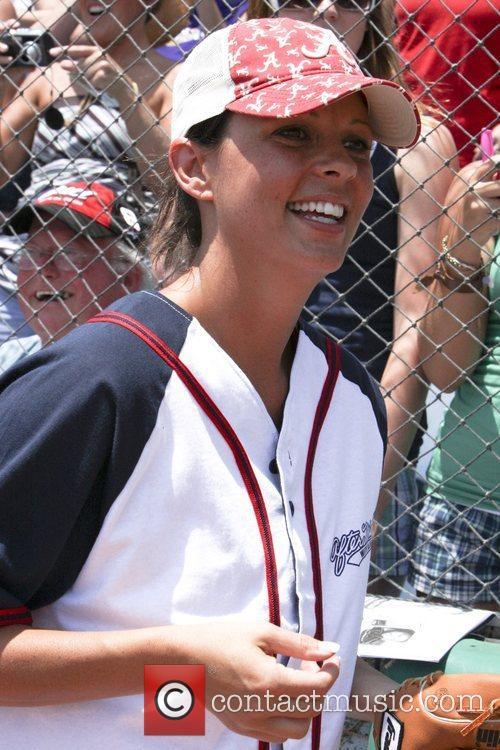 Sara Evans 2