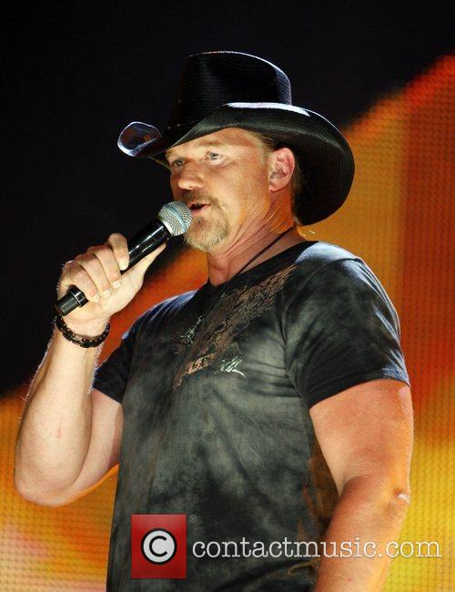 2008 CMA Music Festival Day 3 - The...