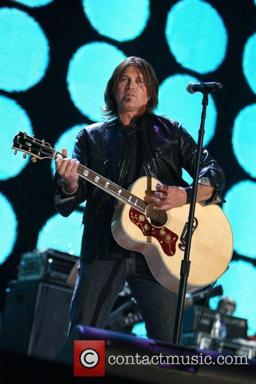 2008 CMA Music Festival Day 4 - The...