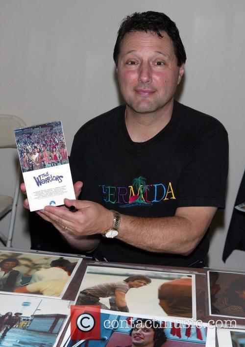'The Big Apple Comic Book, Art, Toy &...