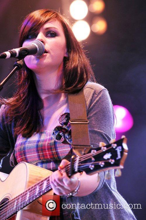 Amy Macdonald 4
