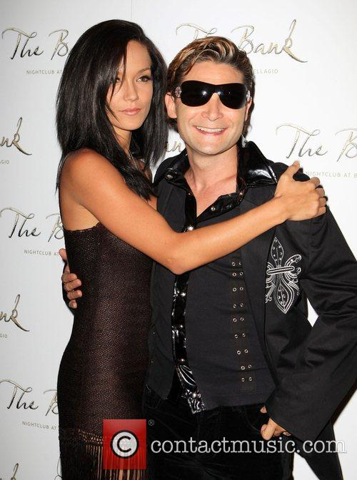 Corey Feldman and Las Vegas 5