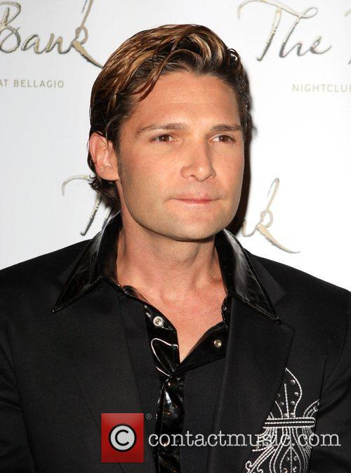 Corey Feldman and Las Vegas 1