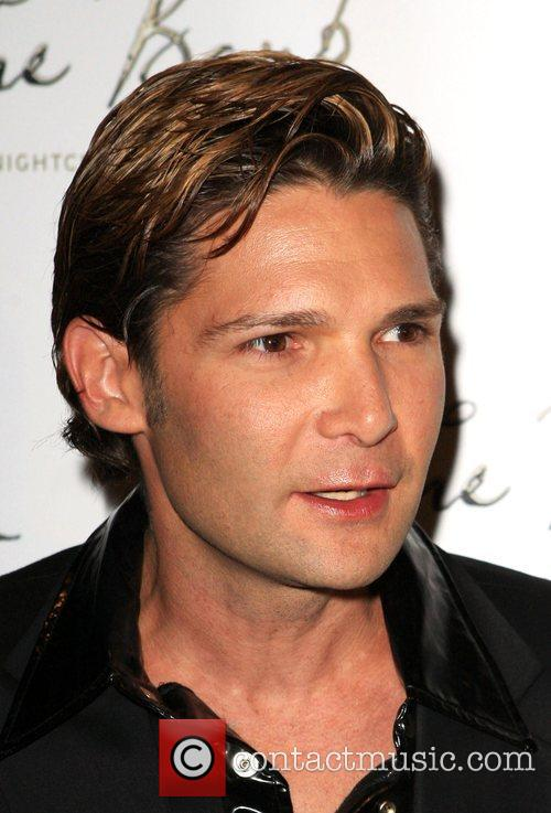 Corey Feldman and Las Vegas 2