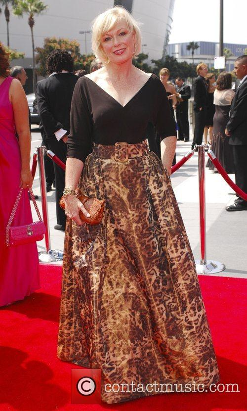 Catherine Adair 60th Primetime Creative Arts Emmy Awards...