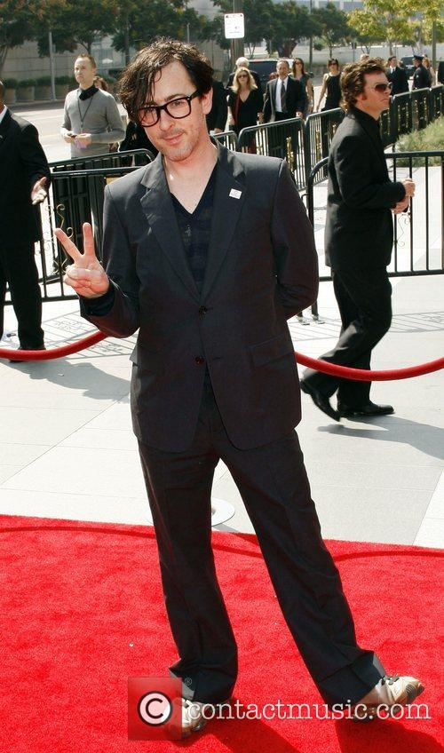 Alan Cumming 60th Primetime Creative Arts Emmy Awards...