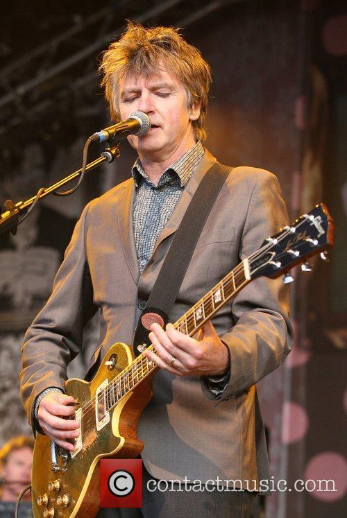 Neil Finn 8