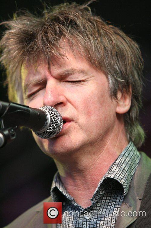 Neil Finn 7