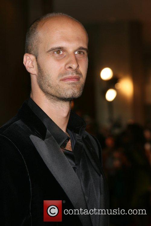 Edoardo Ponti 1