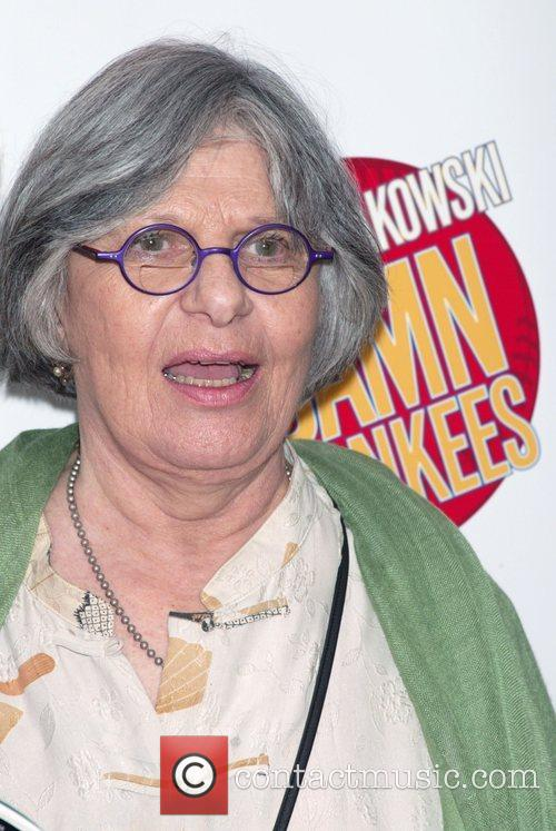 Rae Allen Net Worth
