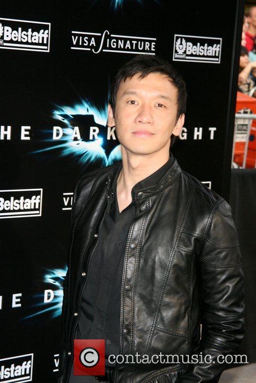 Chin Han 5
