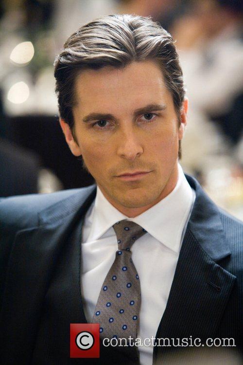 Christian Bale 5