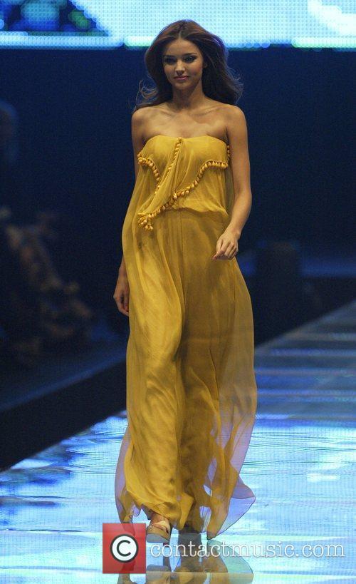 Miranda Kerr 15