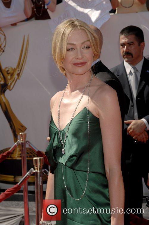 Portia De Rossi 2