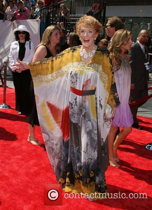 Jeanne Cooper 6