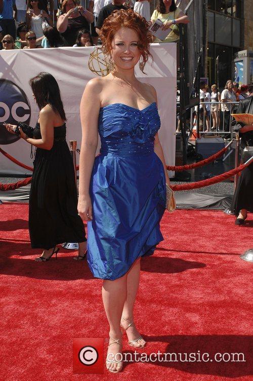 Melissa Arther 9