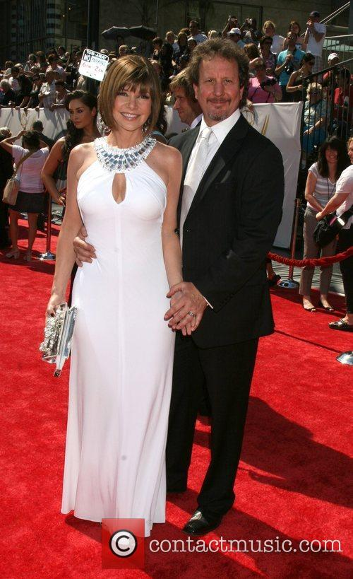 35th Annual Daytime Emmy Awards at the Kodak...