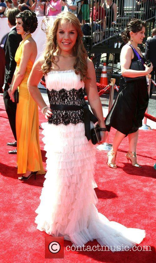Kristen Alderson 5