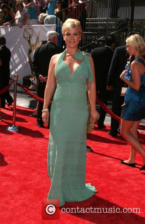 Allison Sweeney 9