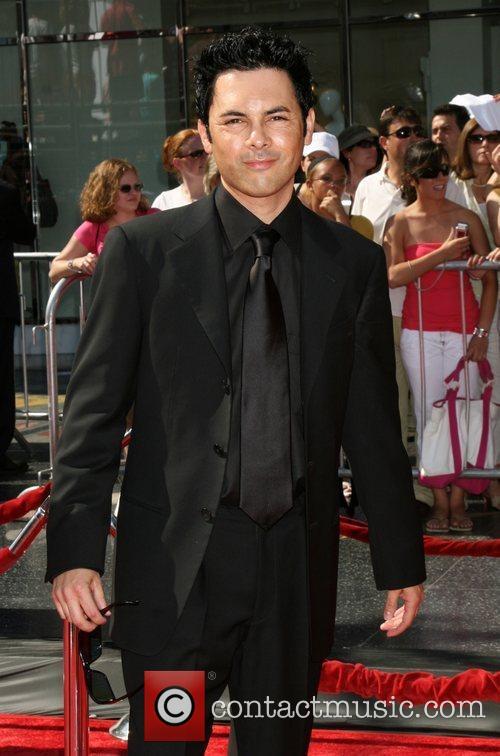 Michael Saucedo 1