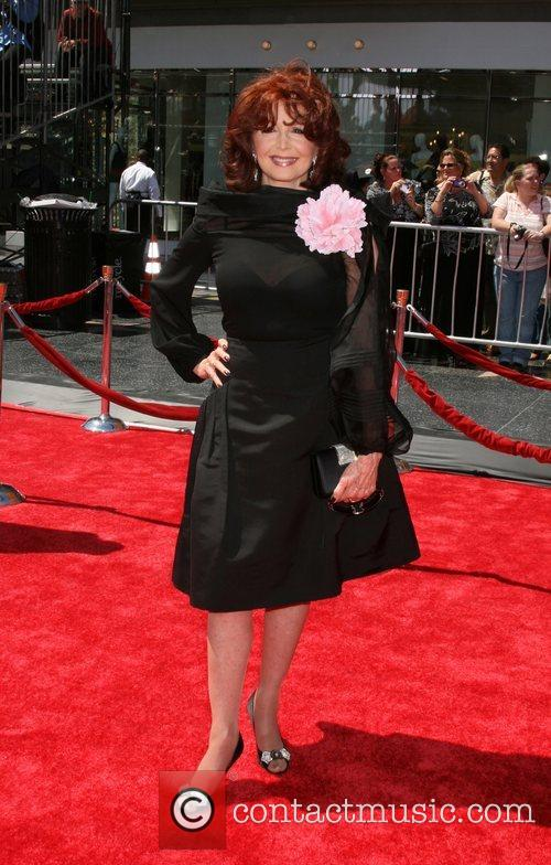 Suzanne Rogers 1
