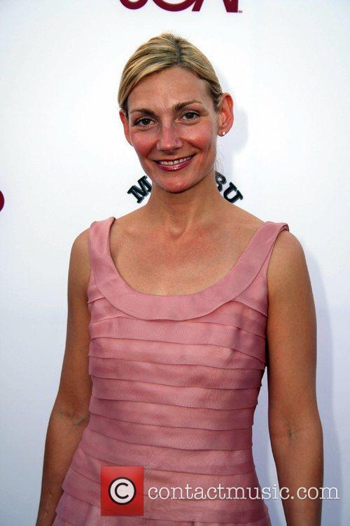 Beth Ehlers 5