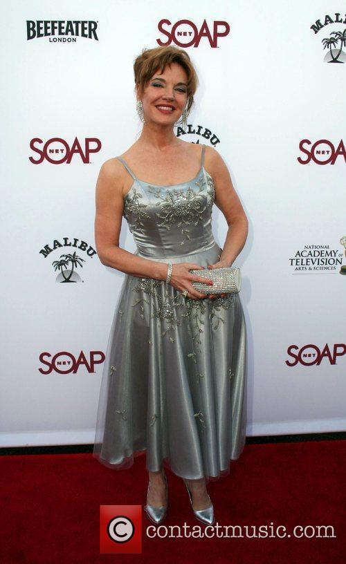 Robin Riker, Emmy Awards, Daytime Emmy Awards