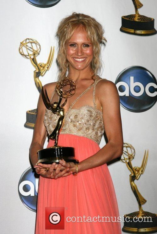 Jennifer Landon 1
