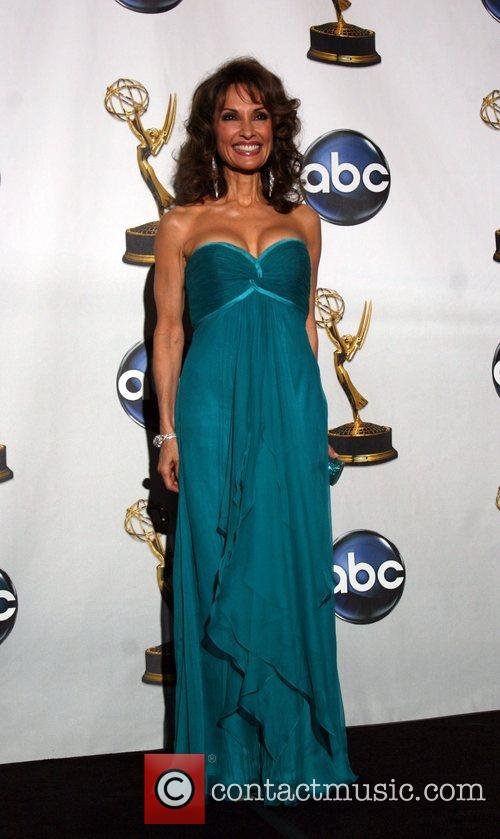 Susan Lucci, Emmy Awards, Daytime Emmy Awards, Kodak Theatre