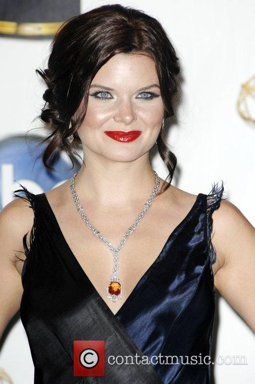 Heather Tom 10