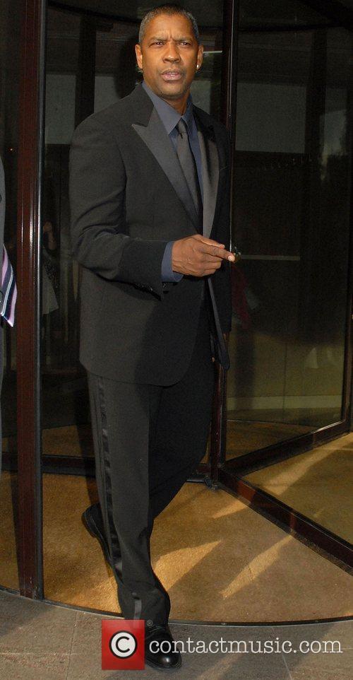 Denzel Washington 2