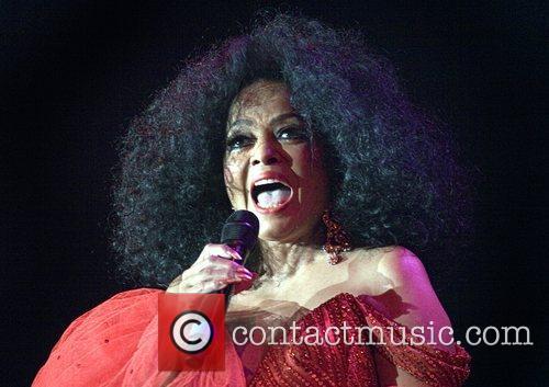 Diana Ross 19