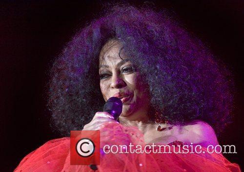 Diana Ross 17