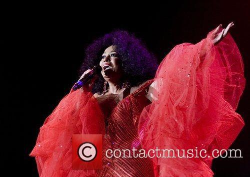Diana Ross 13