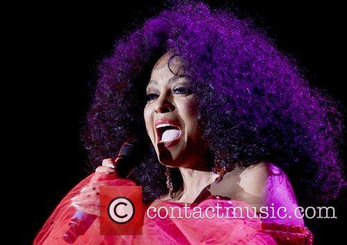 Diana Ross 14