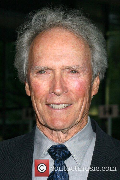 Clint Eastwood Dirty Harry Screening & DVD Party...