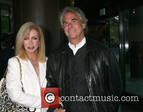 Donna Mills & Guest Dirty Harry Screening &...