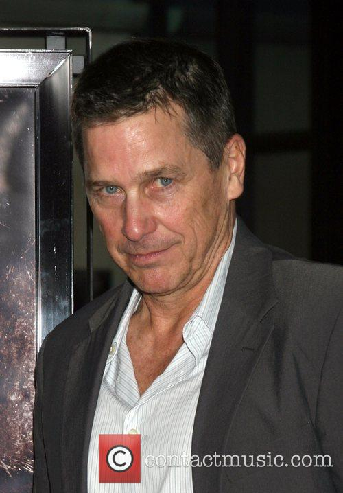 Tim Matheson Dirty Harry Screening & DVD Party...