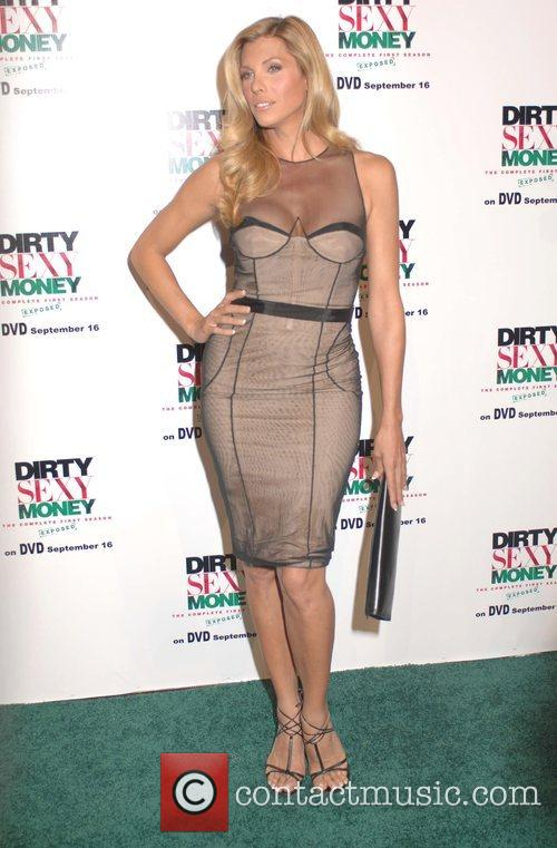 Candis Cayne 3