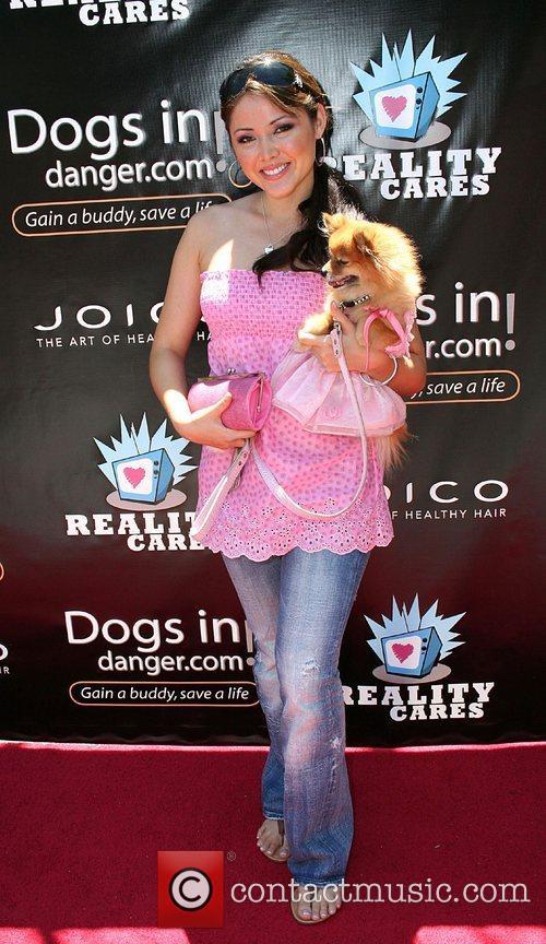 Sno E Blac Reality Cares presents 'The Dogs...