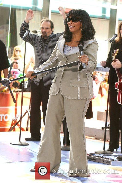 Donna Summer 27