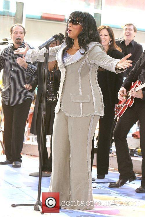 Donna Summer 18